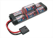 Traxxas 2951X 4200 NimH Cell ID 8.4v Battery Hump