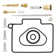 Kit Réparation Carburateur pour Kawasaki KX 125 2005