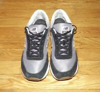 New Balance 501 Grey/Black/Gum Mens Size 9.5 From 2018