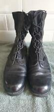 USA Jungle Boots WELLCO Tropical Hot Weather Patrol British Army Issue All Sizes