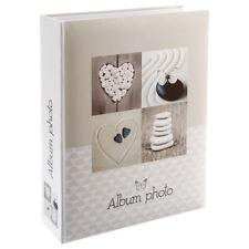 Album Photo design - 200 Photos - 10x15 cm
