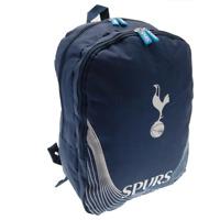Tottenham Hotspur FC Backpack MX | OFFICIAL