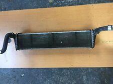 Porsche 911 997 Carrera 987 Boxter Cayman Centre radiateur de refroidissement 99710603702