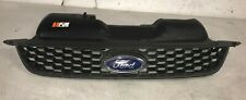 Ford Focus Front Grill Honeycomb Upper Finishing Trim ST225 2008-2010 MK2 Flip