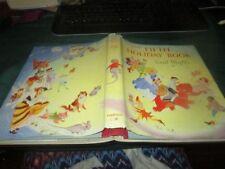 Children's Original 1950-Now Antiquarian & Collectable Books