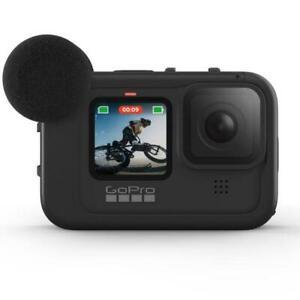 Genuine GoPro9 Gopro HERO 10 9 Camera Media Mod Hero10 Hero9