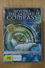 Beyond the Golden Compass -  (D73)