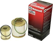 Fuel Filter Motorcraft FD-4616 6.0L Powerstroke