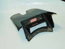 LIGHTSPEED CF AIRBOX COVER, FOR WET CONDITIONS, YZ125(05-20). YZ250/X (02-20)
