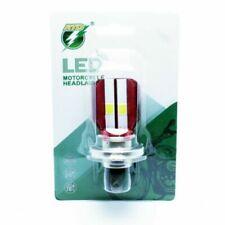 Bombillas y LEDs
