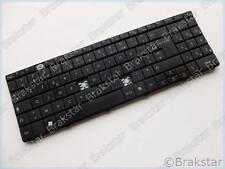 Clavier Keyboard MP-07F36F0-698  Packard-Bell Easynote LJ61