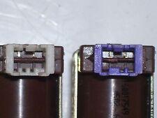 Ariston Creda Hotpoint Indesit Washing Machine Cold Water Inlet Solenoid Valve