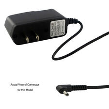 Wall Charger for Magellan Maestro 4050,4100,& Crossover /MOT V180