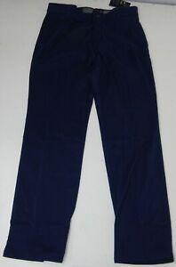 Nike Golf Flex Core Pants, Size 35x32
