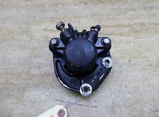 1982 Honda CB900F Super Sport H1527-1. right front brake caliper