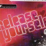 SIA, SUENO SOUL... - Release yoursel vol 4 - CD Album