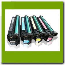 1SET CE740A CE741A CE742A CE743A Toner For HP 307A Color LaserJet CP5225 CP5225n