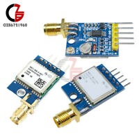 GPS NEO-7M/NEO-6M Mini Satellite Positioning Module 51 for Arduino STM32