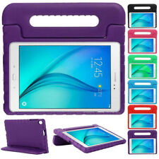 Kids Shockproof EVA Case Cover For Samsung Galaxy Tab A 7.0 8.0 10.1 T290 Tablet