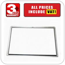 "Apple MacBook Pro Unibody A1286 15.4"" Screen Bezel B Frame 2008 2009 2010 2011"