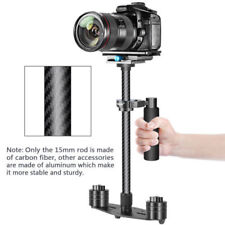 Neewer Camera Stabilisers for Canon