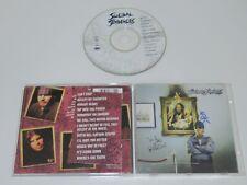 Suicidal Tendencies / The Art of Rebellion (Epic EK 48864) CD Album