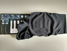 Synth Dust Cover For Arturia Keystep Synthesizer