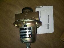 Bell Amp Gossett 110196lf Pressure Reducing B7 12 Valve Free Fast Ship