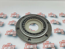Yamaha Kodiak 450cc Starter One Way Clutch Bearing