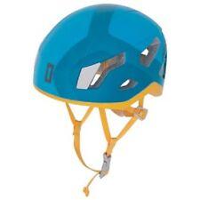 Singing Rock PENTA ultralight climbing helmet