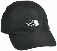 The North Face Dryvent Logo Casquette - Mixte