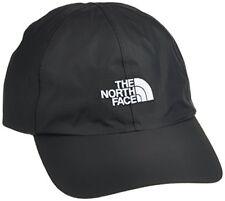 Accessoires gris The North Face, taille unique pour homme