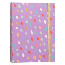 price of 1 Binders Travelbon.us