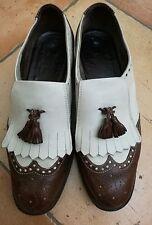 36 scarpe moccassino parigine