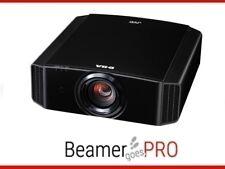 JVC DLA-X7900 BE - 1900 Ansi, D-ILA, 4K eShift, High End Heimkino Projektor