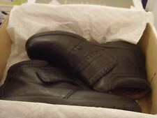 Brand New Hotter Daydream  Stiefel Größe 5 EXF Boxed    Daydream  5383db