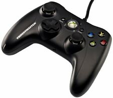 Thrustmaster 4460091 Gpx Controller Wrls Officially Licensed For Xbox 360/pc