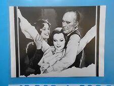 fotografie archivio giornale dello spettacolo fotos photos cine kino cinema bn f