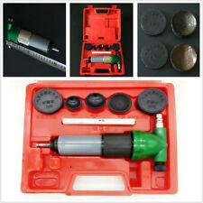 High Grade Pneumatic Valve Grinding Tool Kit Machine for Car Engine Repair Valid