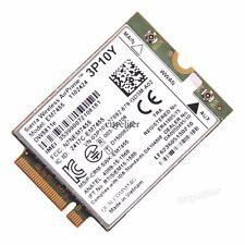 Sierra Wireless EM7455 Dell DW5811e 3P10Y Qualcomm 4G LTE WWAN NGFF Card Module