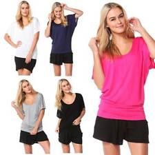 Betty Basics T-Shirts for Women's Viscose