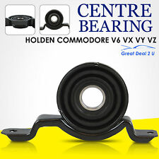 Tailshaft Centre Carrier Bearing for Holden Commodore V6 VX VY VZ Wagon +Ute NEW