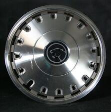 1983-1988 Mercury Cougar wheel cover, OEM # E3WY1130B, Hollander # 835