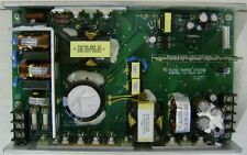 Elpac FXA350012A Open-frame Power Supply 12V-28A 350W -Med Grade -NEW, bulk [E1]