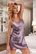 Nine X Ladies Chemise Plus Size Lingerie S-6XL Babydoll Dress