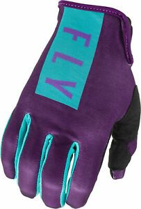 Fly Racing Women's Lite Gloves (2021) * Various Options