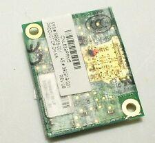 HP Compaq NX9420 NW9440 Modem 409941-001