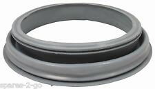 Genuine AMICA AWP510L & AWP512L Washing Machine Rubber DOOR SEAL GASKET