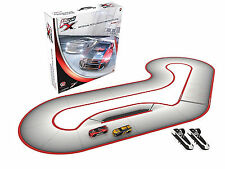 Real FX AI Artificial Intelligence Car Racing System + WARRANTY✓ AUTHENTIC✓