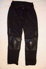 Leather & Textile Hein Gericke Motorcycle Trousers